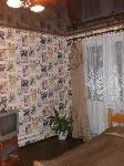 Уфа - Отели,Коттеджи,Квартиры - квартира посуточно в таганроге - Лот 2099