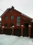 Уфа - Отели,Коттеджи,Квартиры - Посуточно Сдам коттедж на сутки в Уфе (Жуково) - Лот 2106