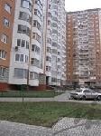 Уфа - В России - Продам 2к.квартиру в г.Балашиха, пл.52,3 кв.м. - Лот 2111