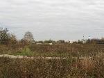 Уфа - В России - 100 км от МКАД, Каширское шоссе, д.Кокино. Продам участок 15 соток в деревне. - Лот 2122