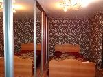 Предложение лот 2128 - Квартиры посуточно и по часовой в Черниковке.