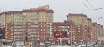 Предложение лот 2132 - Сдам в аренду офисное помещение под банк в Сипайлово, пл. 200 кв.м