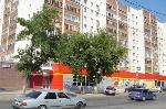 Уфа - Торговые площади - Сдам в аренду  помещение под банк по ул. С.Перовской., пл. 166 кв.м - Лот 2134
