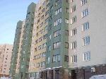 Уфа - Торговые площади - Сдам в аренду торговое помещение в м-р «Колгуевский», пл.186 кв.м - Лот 2135