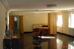 Предложение лот 2138 - Сдам в аренду торговое помещение рядом с «ТК СемьЯ», пл.75 кв.м