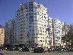 Уфа - Торговые площади - Сдам в аренду торговое помещение по ул.8 Марта, пл.200 кв.м - Лот 2140