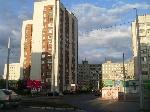 Уфа - Вторичное жилье - Продается 3-х комнатная квартира по улице Степана Кувыкина дом 20 - Лот 2179