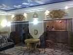 Уфа - Санатории, Базы отдыха - ЛОК «Лесная Сказка» - Лот 218