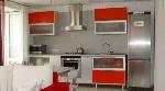 Уфа - видео, видеролик - Вторичное жилье - Продается элитная 3-х комнатная квартира в Зел.роще - Лот 219