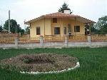 Уфа - За рубежом - Собственный дом в Болгарии, квартиры, виллы, земля, недвижимость у моря, - Лот 220