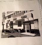 Уфа - Офисные помещения - Сдается в аренду торгово-офисное помещение,  на «красной линии» по ул. Цюрупы, д.106, - Лот 2225