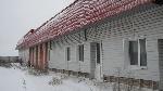Предложение лот 2239 - Продам имущественный комплекс общей площадью зданий 745,8 кв.м. в составе: здание колбасного цеха, нежилое, 1-этажное, общая площадь 485,7 кв.м, объект незавершенного строительства, нежилое, общей пло