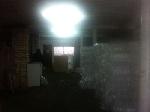Уфа - Офисные помещения - Сдам в аренду склад площадью  140 кв.м. высота потолка 4 м. +12 кв.м. офис , здание кирпичное, отопление, пол бетон, ,собственная ,охраняемая территория .ул Сыртлановой  3.  - Лот 2257
