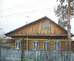 Уфа - Вторичное жилье - пос. Иглино - Лот 2296