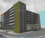 Уфа - Другие помещения - Продается паркинг-место по ул. Караидельской, площадь 18,5. Цена договорная - Лот 233