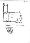 Предложение лот 2335 - Продам 3-х комнатную квартиру общей площадью 83,3 кв.м., жилая площадь 45,4 кв.м. площадь кухни 9,3 кв.м. на 7 этаже 9-ти этажного кирпичного дома. РБ, г. Уфа, Октябрьский район, ул. Маршала Жукова, 2