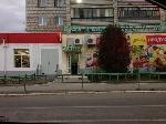 Предложение лот 2343 - Сдам в аренду торговое помещение 156,1 кв.м. РБ, г. Сибай, ул. Горняков,40. Отдельная входная группа, высота потолка 3.3 м. , 50 кВт электроэнергии. Центр города, «красная линия».
