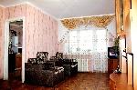 Уфа - Вторичное жилье - п.Новые Черкассы по ул.Пионерская д.16 - Лот 2356