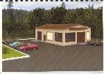 Предложение лот 2360 - автомоечный комплекс ул. Индустриальное шоссе