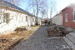 Уфа - Горнолыжное жилье - Бунгало на озере Банное рядом с ГЛЦ «Металлург-Магнитогорск» - Лот 2361