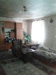 Уфа - Дома в черте города - ул. Фабричная, д. 5А - Лот 2372