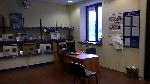 Уфа - Офисные помещения - Сдам в аренду торговое помещение 63.5 кв.м. РБ, г. Белебей, ул. Ленина, 38. 1 этаж 3-х этажного дома. Отдельная входная группа, высота потолка 3 м. , Центр города, «красная линия».  - Лот 2374