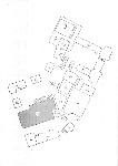 Предложение лот 2381 - Продам земельный участок, категория земель населенных пунктов,  общая площадь 3 315 кв.м., расположен в жилой зоне Ж-3(для многоэтажной застройки многоквартирными жилыми домами свыше 6-ти этажей) на у