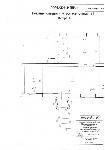 Предложение лот 2382 - Сдам в аренду помещение 134 кв.м. цокольный  этаж 5-ти этажного дома, РБ, г. Уфа, Октябрьский район., проспект Октября, 74. Отдельная  входная  группа, евроремонт. «Красная линия», интенсивный пешеход