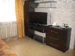 Уфа - Отели,Коттеджи,Квартиры - Посуточно квартира в Сипайлово - Лот 2385