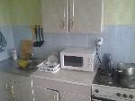 Уфа - Отели,Коттеджи,Квартиры - Посуточно квартира в Сипайлово - Лот 2386