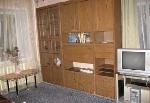 Уфа - Отели,Коттеджи,Квартиры - Посуточно квартира в Сипайлово - Лот 2388