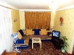 Уфа - Отели,Коттеджи,Квартиры - Посуточно квартира в Сипайлово - Лот 2389