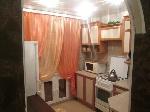 Уфа - Отели,Коттеджи,Квартиры - Посуточно квартира в Сипайлово - Лот 2391