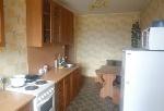 Предложение лот 2393 - Посуточно квартира в Сипайлово