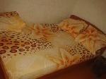 Уфа - Отели,Коттеджи,Квартиры - Посуточно квартира в Сипайлово - Лот 2394