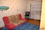 Уфа - Отели,Коттеджи,Квартиры - Посуточно квартира в Сипайлово - Лот 2396