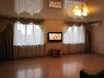 Уфа - Отели,Коттеджи,Квартиры - Посуточно квартира в Сипайлово - Лот 2399