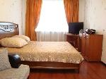 Уфа - Отели,Коттеджи,Квартиры - Посуточно квартира в Сипайлово - Лот 2401