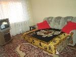 Уфа - Отели,Коттеджи,Квартиры - Посуточно квартира в Сипайлово - Лот 2402