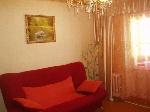 Уфа - Отели,Коттеджи,Квартиры - Посуточно квартира в Сипайлово - Лот 2403