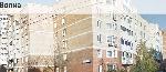 Уфа - В новостройках - Продажа квартир в Москве - ЖК Волна - Лот 2405