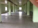 Предложение лот 2406 - Сдам в аренду торговое помещение 270 кв.м. две входные группы. 50 кВт электроэнергии. РБ, г. Давлеканово, ул.Заводская,5