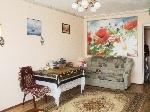 Уфа - Вторичное жилье - ул. Ивана Франко д. 10 - Лот 2425