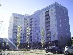 Уфа - В новостройках - Жилой дом на Набережной р. Уфы - Лот 265