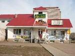 Уфа - Торговые площади - Торговый комплекс «ДУСЛЫК» в г.Бирск - Лот 269