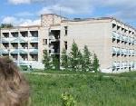 Уфа - Горнолыжное жилье - Путевки на базу отдыха «Березки» на озере  Банное - Лот 271