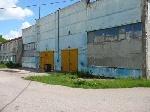 Уфа - Складские помещения - г.Стерлитамак, производственный комплекс, в районе Новостерлитамакской ТЭЦ - Лот 277