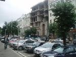 Уфа - Торговые площади - Сдам в аренду торгово-офисный комплекс - Лот 280