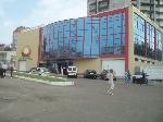 Уфа - Торговые площади - Сдается в аренду торговое здание - Лот 281