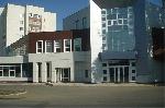 Уфа - Торговые площади - Сдам в аренду торговое здание - Лот 282